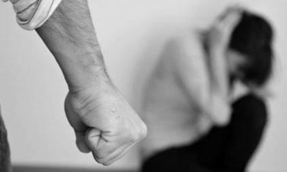 Agenti a lezione per imparare a trattare con le vittime di violenza