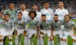 A Urgnano il calcio è targato Real Madrid: a giugno arriva il camp dei merengues