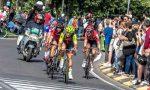 Il Giro d'Italia potrebbe tornare nella Bassa nel 2018