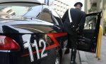 Truffatore on line smascherato dai carabinieri