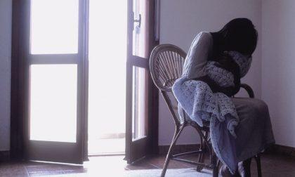 Chiaroscuri della maternità se ne parla con l'Ats