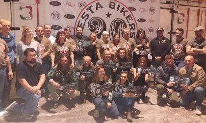 """Festa bikers 2018 a rischio. I volontari: """"Siamo stanchi"""""""