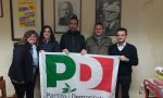 Partito democratico diventa renziano