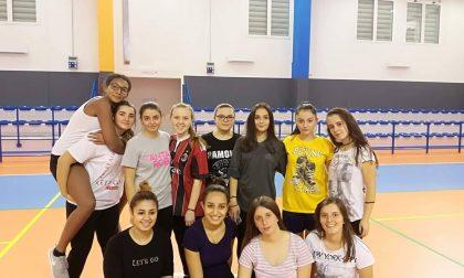 Pallacanestro rosa, a Calcio nasce la prima squadra di basket femminile