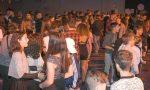 """""""Sottozero"""", la discoteca senza alcol, fa il pieno di giovani"""
