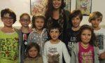 Il Comitato genitori finanzia un corso d'inglese all'asilo