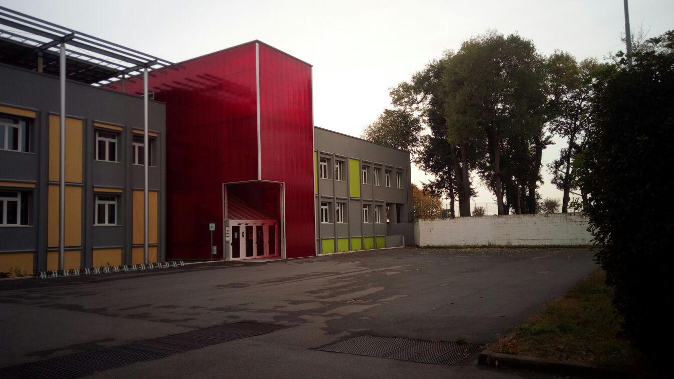 Ufficio Tecnico Pontirolo Nuovo : Mancato collaudo al condominio solidale è bufera in consiglio