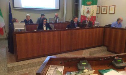 La Bergamo Treviglio sarà pronta nel 2021 LIVE