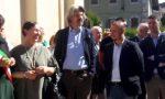 Rimpasto di Giunta, rivoluzione a Brignano