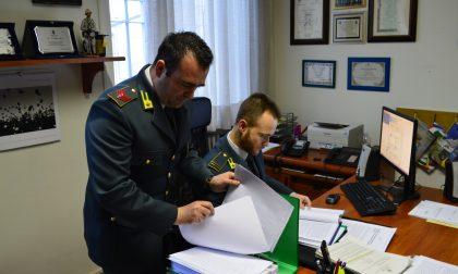 Maxi confisca di beni al noto artigiano cremasco Antonio Silvani