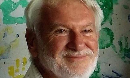 La comunità piange Umberto Piazzalunga, volontario tuttofare