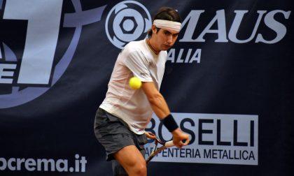 Salvezza vicina per il Tennis Club Crema