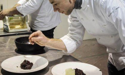 Le eccellenze della Bassa a GourmArte