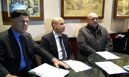 """Guerra intestina in Forza Italia: """"Donida scartato come una caramella"""""""