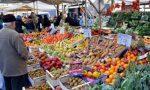 Mercato Brignano, i commercianti si dividono sullo spostamento