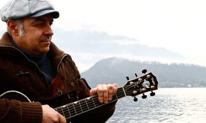 Festival della Musica Lombarda: rimandato il concerto di Van de Sfroos
