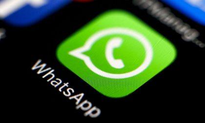 Whatsapp down, disagi per milioni di utenti