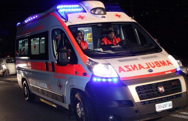 Ragazzo investito autostrada A4 direzione Brescia, morto 21enne