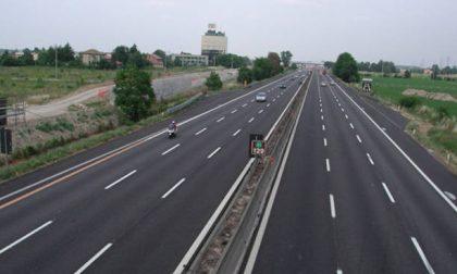 Autostrada, il Pd di Treviglio si spacca (ancora)