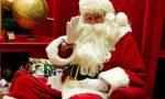 A.a.a. cercasi Babbo Natale (per un compenso di 1200 euro)
