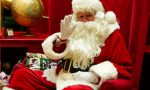 Aaa Babbo Natale cercasi si offrono 600 euro