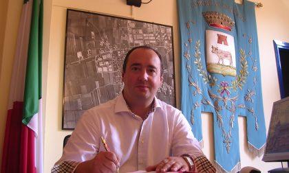 Elezioni regionali Gori vuole Bagini