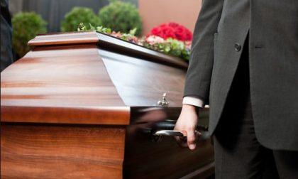 Funerali low cost anche Federconsumatori dice sì