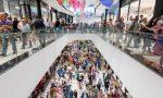 Chiusure domenicali dei centri commerciali, a rischio 40mila posti di lavoro