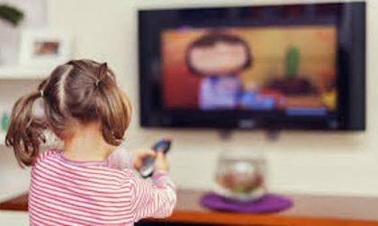 Bimbi e televisione, istruzioni per l'uso