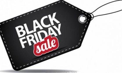 Black Friday 10 consigli  per acquistare on line in sicurezza