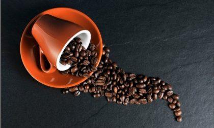 Pausa caffè, fa davvero così male?