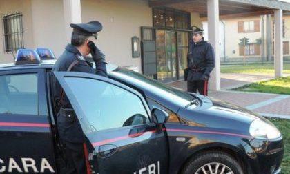 Rapina a mano armata in farmacia, via quasi 1000 euro di incasso