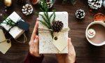 Riciclare i regali di Natale ora si chiama regifting e non è più un tabù