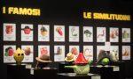 Esselunga festeggia 60 anni con una mostra VIDEO E FOTO
