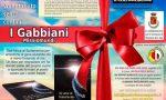 Gabbiani Missiomundi festeggiano 30 anni