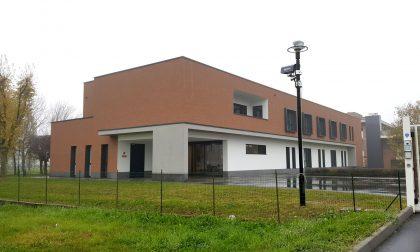 Hospice Treviglio finisce in Consiglio regionale