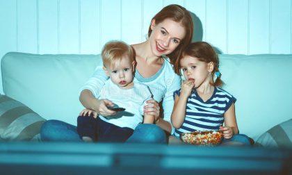 Tre incontri per i genitori dei più piccoli
