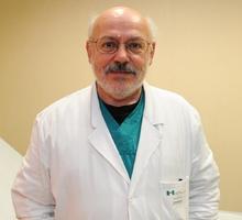 Addio Mario Marazzi, amico e medico