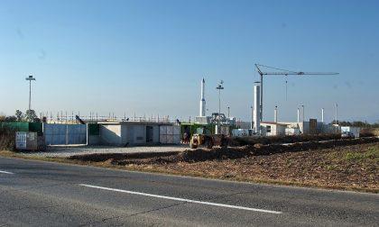 Centrale biogas, Comitato e Comuni trovano un compromesso