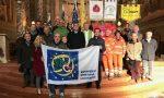 L'Acli e il circolo Mcl festeggiano insieme i 70 anni di presenza a Romanengo