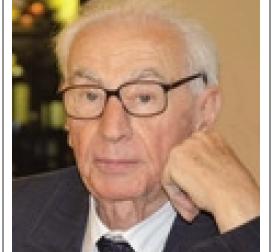 Giuseppe Ricci, addio allo storico impiegato comunale