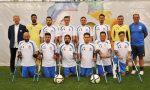 Mondiali 2018 la nazionale italiana si è qualificata