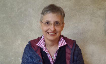 La città piange Lucia Piloni, vinta dalla malattia