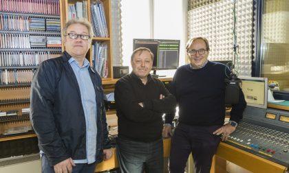 Nasce T-Radio, la prima emittente trevigliese dopo oltre 30 anni