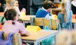 Apple sceglie Melzo: la scuola più innovativa d'Italia