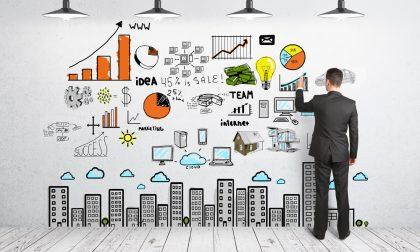 Nuove imprese e start up, ecco tutte le agevolazioni comunali