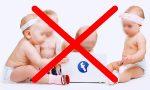Bimbi social vietato postare foto se un genitore non vuole