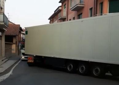 Tir Pagazzano