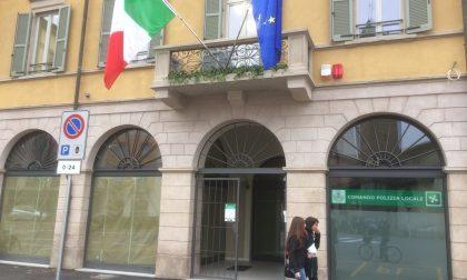 Sicurezza a Treviglio, guardie giurate per vigilare sui beni della città