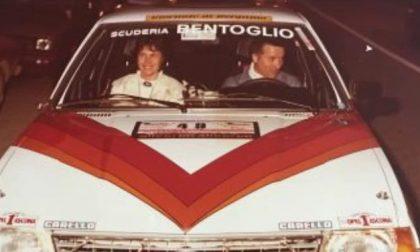 Addio Tomasini, una vita dedicata ai motori